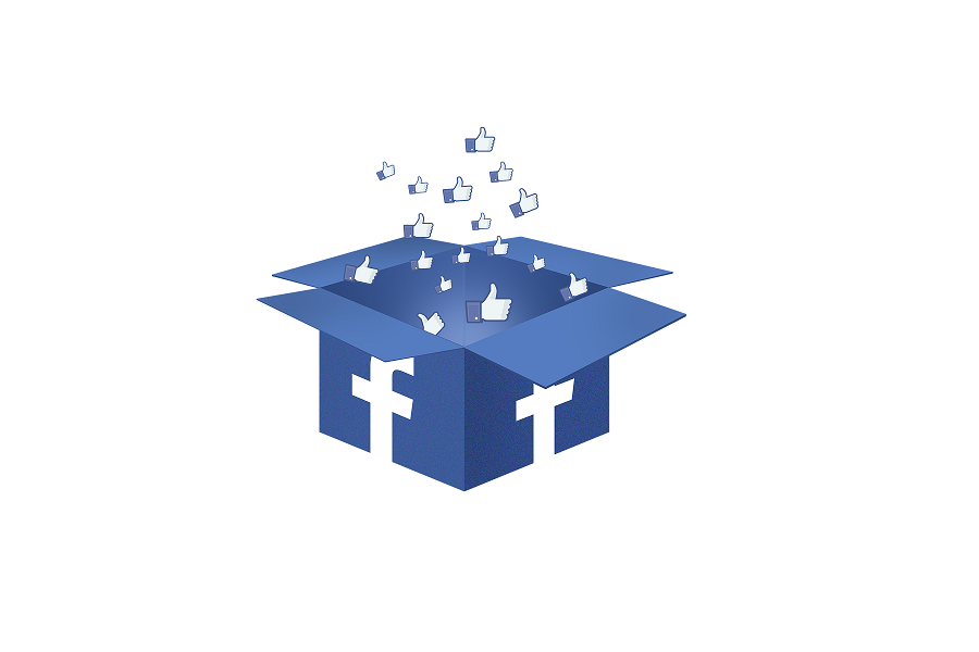 7 Sure Ways to Increase Facebook Page Likes