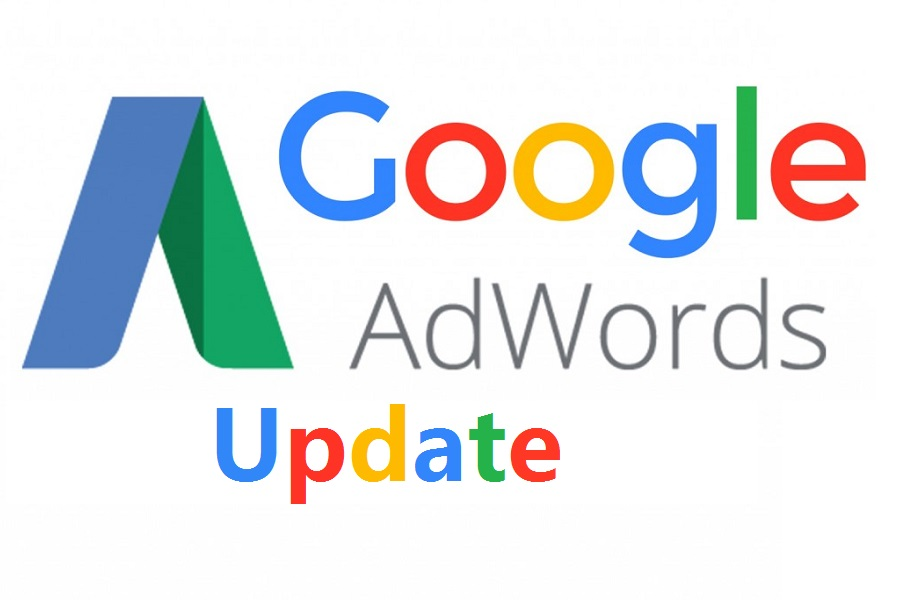 Google AdWords Update 2018: What You Should Know