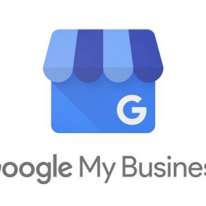Google My Business Best Practices