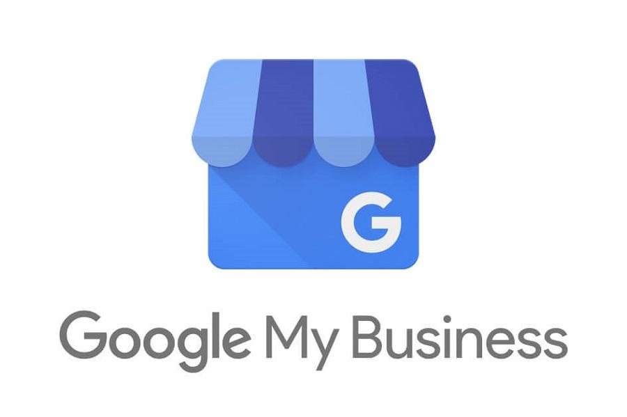 Google My Business Best Practices