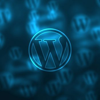 How to Increase WordPress Website Speed