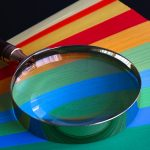 How to Optimise Images for the Web without Losing Quality