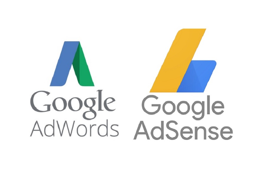 AdWords vs AdSense: Understanding the Differences
