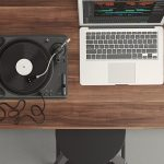 Digital Marketing for Musicians: How to Market Music Online