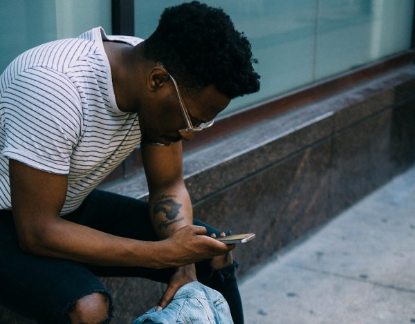 Effects of Social Media on Nigerian Youth