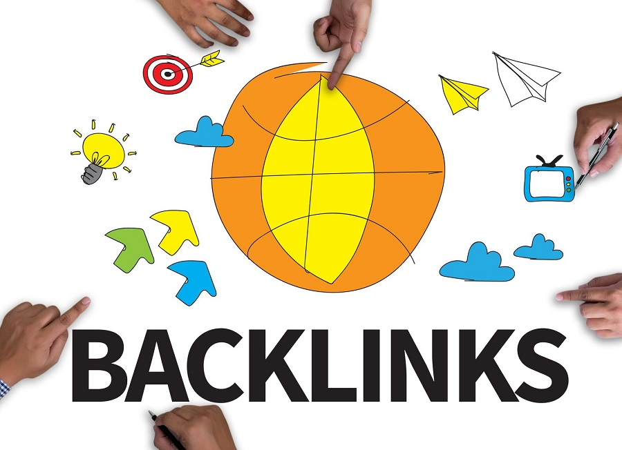 How to Get Local Backlinks to Your Business Website in Nigeria