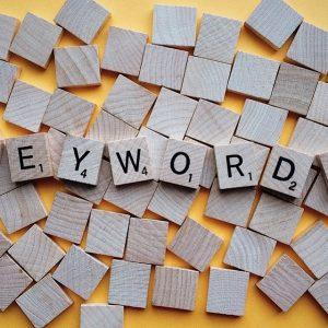 Keywords