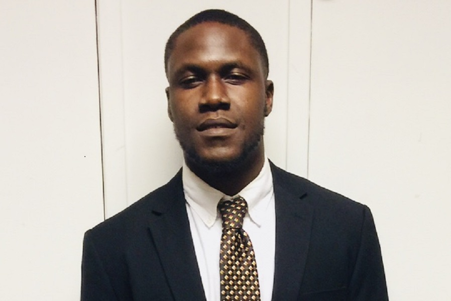 Tomiwa Majekodunmi, NASPA's Founder, Is Making Solar Power Affordable for Nigerians