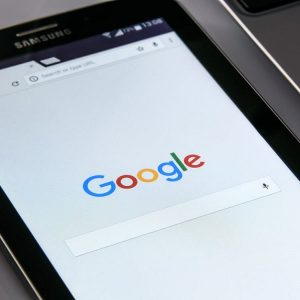 5 Advanced Google Search Tips that You Should Know