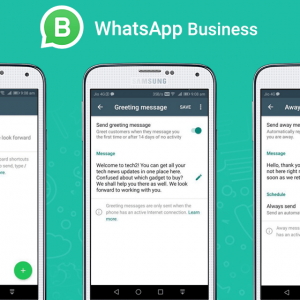 Reasons to Use WhatsApp Marketing for Your Business