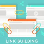 6 Types of Content that Drive Backlinks