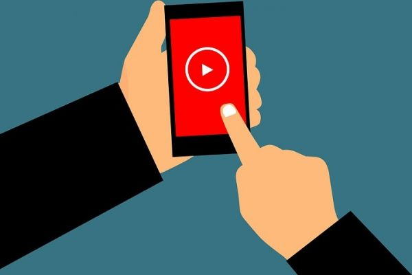 9 Benefits of Video Marketing for Business