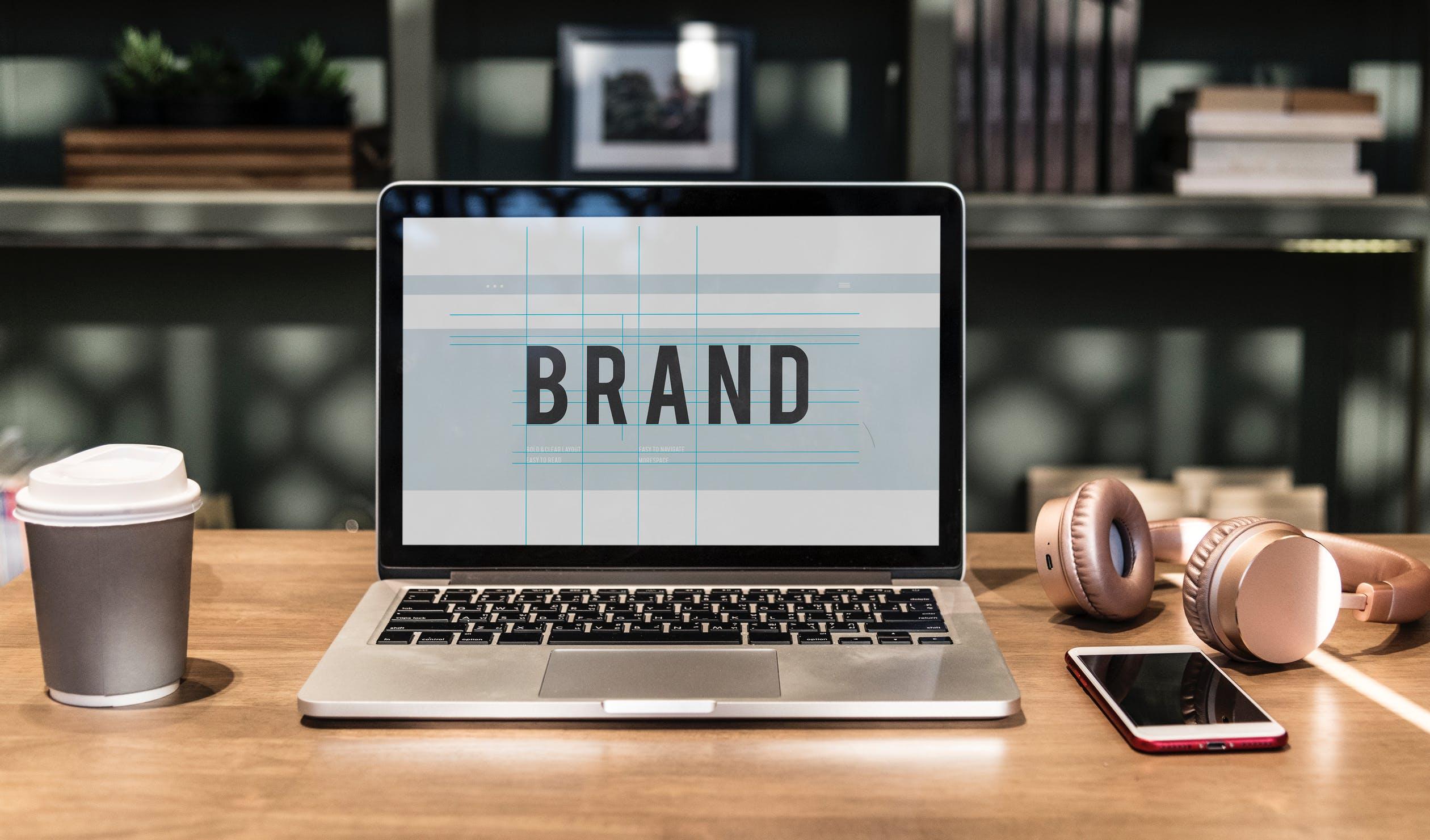 Brand Storytelling In Nigeria
