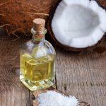 How To Make Coconut Oil In Nigeria