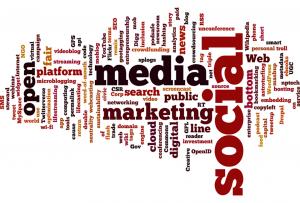 Social Media Marketer In Nigeria