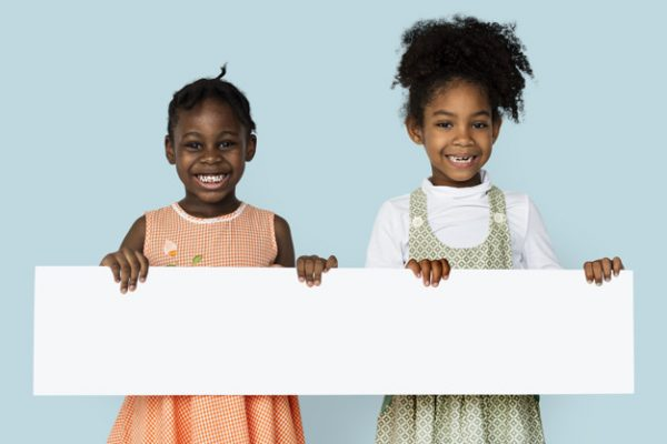 How to start a daycare centre in Nigeria