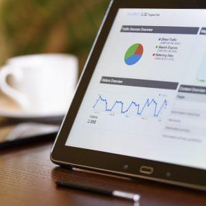 Measuring Your Website Analytics