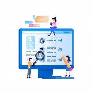 5 Social Media Tools Every Social Media Manager Should Use
