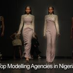 Top 6 Professional Modelling Agencies In Nigeria