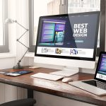 Top 5 Website Design Companies In Nigeria